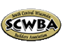 South Central Wisconsin Builders Association