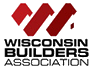 Wisconsin Builders Association